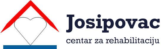 Centar za rehabilitaciju Josipovac